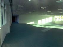 Nieuwe werken: 8 miljoen m2 extra leegstand   Aanpak leegstand   Scoop.it