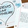 Nouvelles tech & éducation