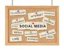 Five Valuable Tools to Facilitate Your Social Media Strategies | Social Media Marketing Strategies | Scoop.it