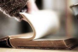 Foire du livre de Tunis: la traduction de la littérature arabe dans les langues étrangères en débat | Metaglossia: The Translation World | Scoop.it