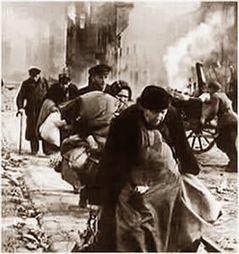 Locating German WW1 & WW2 War Casualties & Prisoners | Researching Genealogy Online | Scoop.it