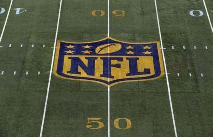 The 5 Most Famous NFL Teams of All Time by Lily J. | Hot and Latest Deals and Coupons | Scoop.it