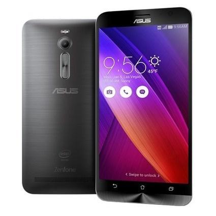 CES 2015 : Asus annonce le Zenfone 2, premier smartphone avec 4Go de RAM ! | Mon mobile et moi | Scoop.it