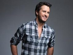 Luke Bryan, Jake Owen Get Into the Holiday Spirit | Country Music Today | Scoop.it