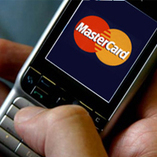 MasterCard, ING bridge desktop, mobile commerce via new payment service - Mobile Commerce Daily - Payments | Financial | Scoop.it
