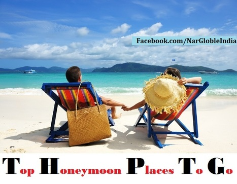 Finding India Top Honeymoon Places to Go | Tour Holiday Packages India | Scoop.it