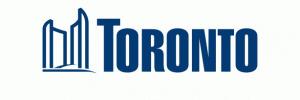 Exterior Home Services & Repair Toronto - Exterior Canada – | Exterior Canada | Scoop.it