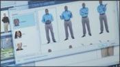 Adobe Presenter: Voor iets meer dan 600 euro interactieve video's maken in PowerPoint | BlokBoek e-zine | Scoop.it