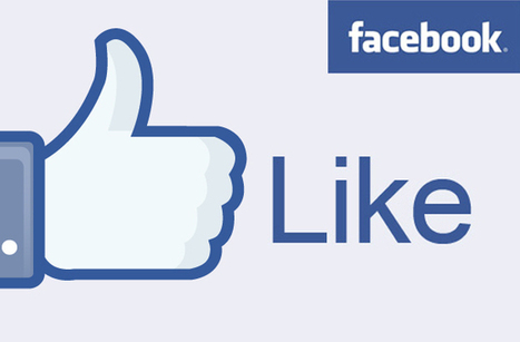 Growing Facebook Likes - | Current news across the globe | Scoop.it
