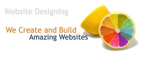 Website Designers Australia – Service Standards At Its Best | SEO Services Australia | Scoop.it