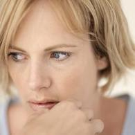 5 Tough Choices You Face When Chronically Ill or in Pain | Healing Chronic Pain & Disease | Scoop.it