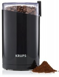 Coffee Grinders- Appliance Authority | Business websites | Scoop.it