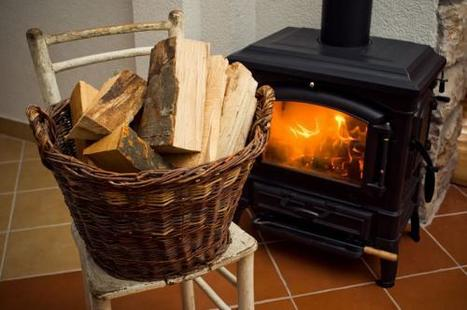 What You Should Know about Firewood by Jane C.   Wood Burning Stove Blog   Scoop.it