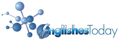 Englishes Today 2013 | Applied linguistics and knowledge engineering | Scoop.it