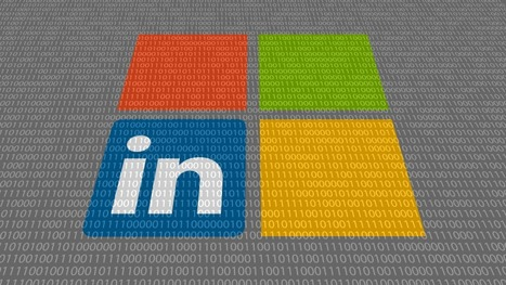 Microsoft officially closes its $26.2B acquisition of LinkedIn | #SocialMedia #Acquisitions | Social Media and its influence | Scoop.it