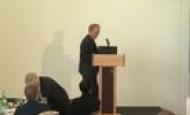 2012 MIT Sloan Action Learning: Presentation by Peter Senge | Art of Hosting | Scoop.it