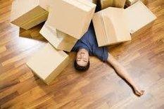 Moving Company In Oshawa | Oshawa Movers (Moving Company) | Scoop.it
