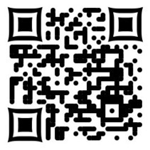 QR Code Bookshelf | REALIDAD AUMENTADA Y ENSEÑANZA 3.0 - AUGMENTED REALITY AND TEACHING 3.0 | Scoop.it