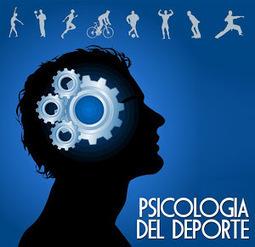 Psicología del deporte: La motivación   EDUCACIÓN FISICA, DEPORTE Y RECREACIÓN   Scoop.it