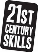 21st century skills are so last century! | Smart Media | Scoop.it