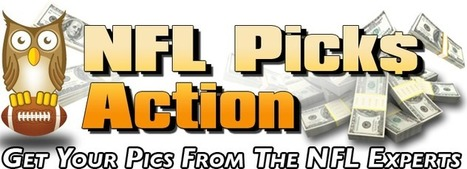 Dallas Cowboys Philadelphia Eagles Pick Against the Spread | Football Picks | Scoop.it
