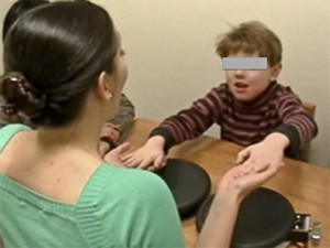Music-based therapy helps non-verbal autistic children to utter speech for the first time   Victoria Williamson Music Psychology PhD   Music to work to   Scoop.it