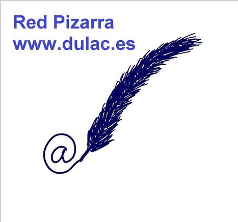 Red Pizarra | Usos educativos de la PDI | Scoop.it