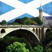 Foreign Ministry clarifies Asselborn's Scottish independence comment | Referendum 2014 | Scoop.it
