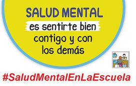 #SaludMentalEnLaEscuela | #TuitOrienta | Scoop.it