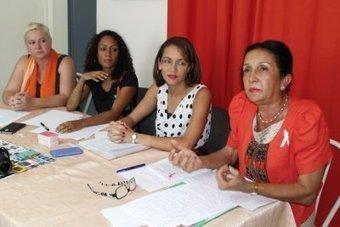 «Le tourisme sexuel doit nous révolter» - Le Journal de l'île de la Réunion | Revue de presse tourisme | Scoop.it