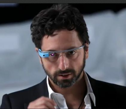 Google Glass : des doutes subsistent sur la sortie grand public | Augmented Reality Stuff For You | Scoop.it