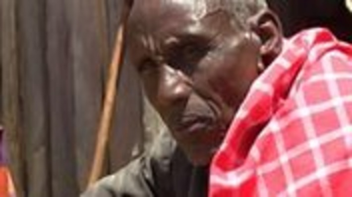 Efforts to save Kenya's dying Yaaku language | BBC | Kiosque du monde : Afrique | Scoop.it