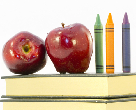NJ adds 4 charter schools to approvals scheduled to open in 2012   adaptivelearnin   Scoop.it