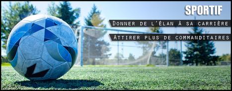 MARKETING SPORTIF DIGITAL //Le Canada aussi - Unikeo sport digital | Sport Digital | Scoop.it