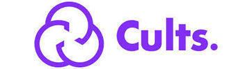 Cults : l'endroit des designers - Mon logo 3D | Agence Web de création de site internet Webpulser Lille | Scoop.it