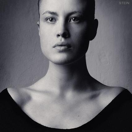 Beauty Photography by Vadim Stein   Photography Blog   Scoop.it