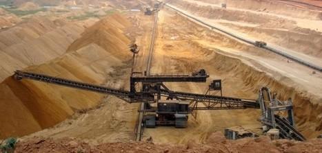 « Minerais du sang » : vers un règlement européen pour les stopper ?   Responsabilité Sociale des Entreprises   Scoop.it