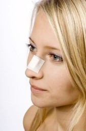 The advantages and disadvantages Nose Augmentation for each method   Rhinoplasty Thailand   Scoop.it