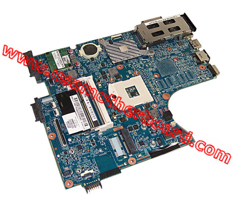 HP 55.4GK01.101G motherboard,cheap HP 55.4GK01.101G motherboard replacement | Laptop parts Mall | Scoop.it