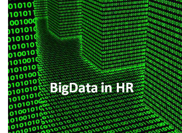 BigData in Human Resources: Talent Analytics Comes of Age | Collaboration | Scoop.it