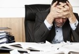 10 Signs You're Burning Out -- And What To Do About It - Forbes | Systems Leadership | Scoop.it