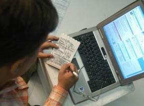 Pretenden cobro de IVA a compras por Internet en Colombia | Aspectos Legales de las Tecnologías de Información | Scoop.it