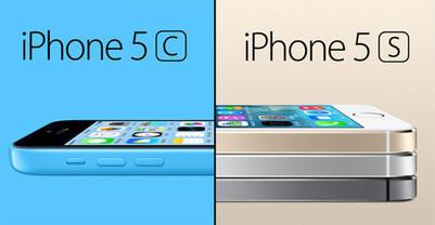 iPhone 5c: Is It Worth It? - Techno Gazette   Mobile Phones Stuff   Scoop.it
