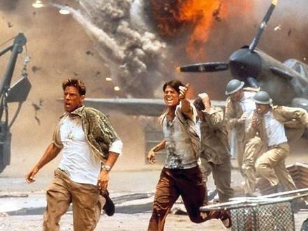 La menace d'un «Pearl Harbor numérique» est-elle crédible? (Rue 89) | Réseaux et infrastructures numériques | Scoop.it