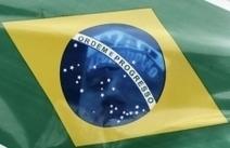 Brésil PLACEMENT FINANCIER AU BRESIL - placement financier de 13 % à 20 % | immobilier aux Etats Unis - real estate USA | Scoop.it