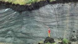 Les sols, accélérateurs du réchauffement climatique - Journal de l'environnement   Planete DDurable   Scoop.it