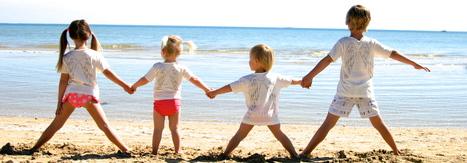 Childrens Tshirts Australia | Childrens Tshirts Australia | Scoop.it