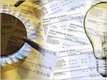 La tarification progressive de l'énergie bientôt à l'étude | Immobilier | Scoop.it