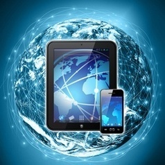 Mobile Sales - Mobile commerce will be nearly half of e-commerce by 2018 - Internet Retailer | Mobile -TO_IN store | Scoop.it