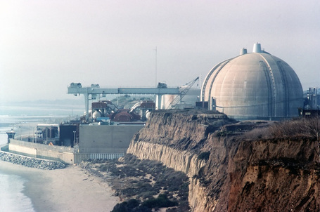 California's San Onofre nuclear plant gets final death blow | Energies pour la transition | Scoop.it